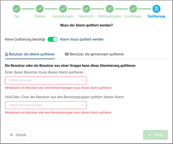 Alarmierung_Wizard_Zeitgesteuert_Quittierung_Benutzer-2
