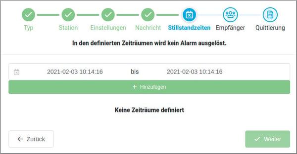 Alarmierung_Wizard_Zeitgesteuert_stillstand
