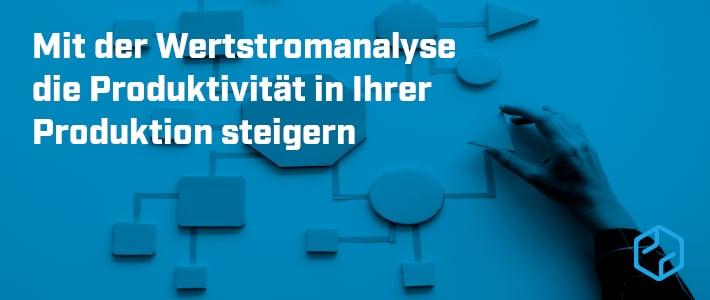 Blog_Wertstromanalyse-1