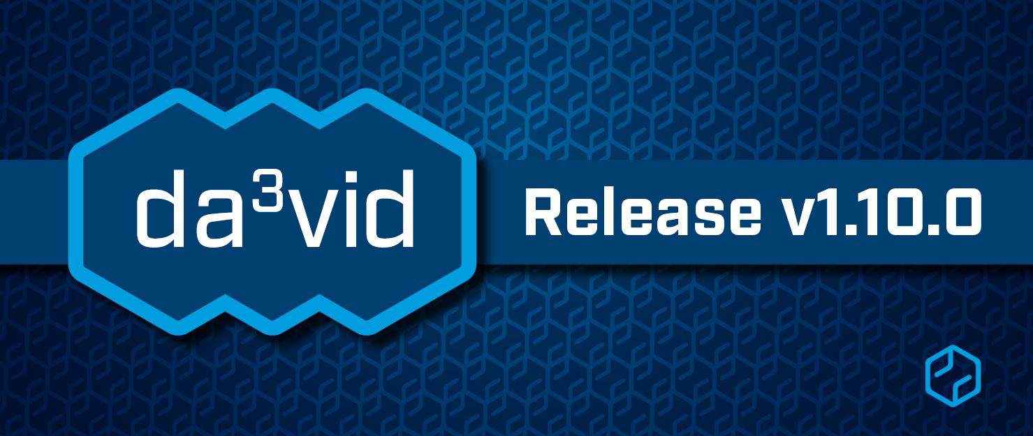 Release v1.10.0 da³vid
