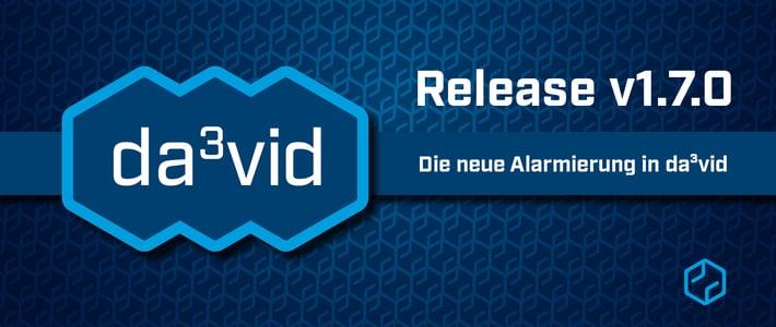 Release v1.7.0 da³vid