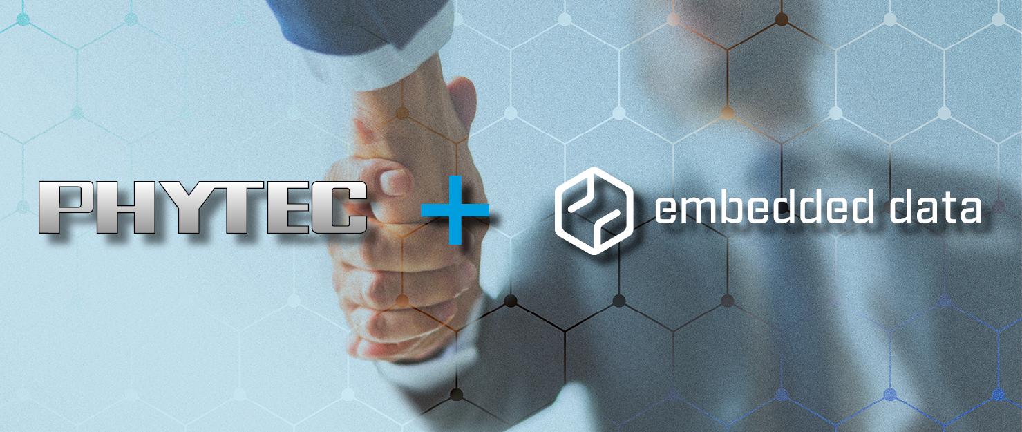Phytec_Partnerschaft_Blog1